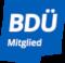 Logo BDÜ
